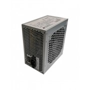 Sursa Inter-Tech SL-500C 500W ventilator 120mm