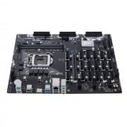 MB, ASUS B250 Mining Expert /Intel B250/ DDR4/ LGA1151 (90MB0VY0-M0EAY0)