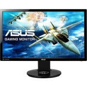 """Монитор ASUS VG248QE Gaming Monitor -24"""" FHD (1920x1080) , 1ms, up to 144Hz, 3D Vision Ready"""