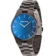 Мъжки часовник Police Splendor PL.14640MSU/70M