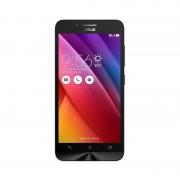 """Smart telefon Asus ZenFone Go (ZB500KG-BLACK-8G) DS,IPS 5"""",QC 1.2Ghz/1GB/8GB/8&2Mpix/5.1"""