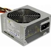 Sursa Fortron FSP400-60GHN 80+ 400W