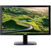 Monitor Acer KA240Hbid 24 inch 5ms Black
