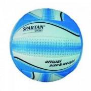 Волейболна топка SPARTAN Beachcamp, S35-blue