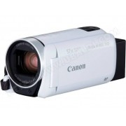 CANON Caméscope carte mémoire Legria HF R806 blanc