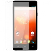 Micromax Unite 2 A106/A016 Tempered Glass Buy 1 Get 1 Free
