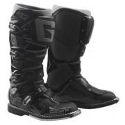 Gaerne BOOTS GAERNE SG 12 ENDURO BLACK