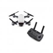 DJI Spark Combo Drona si Controller Alpine White