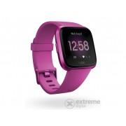 Smartwatch fitnes Fitbit Versa Lite, mov (FB415PMPM)