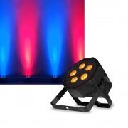 Proiector disco ADJ Mega QA GO LED PAR