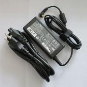 Alimentator - incarcator Acer Aspire 3610 19V 3.42A