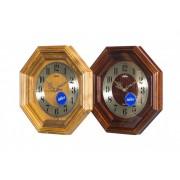 Ceas de birou Adler 7087-1 Nuc