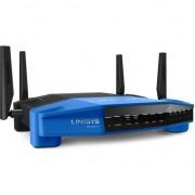 Router linksys WRT1900ACS