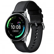 Samsung Galaxy Watch Active 2 srebrni SM-R830NSSASEE