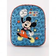 Disney Mickey egér ovis hátizsák