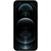 Apple iPhone 12 Pro Max 128go Argent