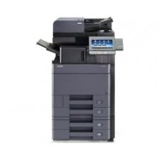 TASKalfa 5052ci (TA5052ci) color multifunkcijski uređaj