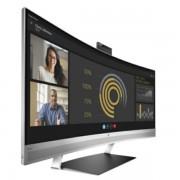 HP EliteDisplay S340c 86,36cm (34 '') 21:9 Monitor V4G46AA