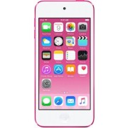 Apple iPod Touch 6th Generation 32GB - Rosa, A