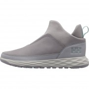 Helly Hansen Womens Cora Casual Shoe Blue 40.5/9
