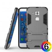 Huawei Nova Plus Удароустойчив Калъф 2 и Протектор