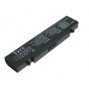 Titan Basic Samsung AA-PB2NC6B 4400mAh akkumulátor - utángyártott