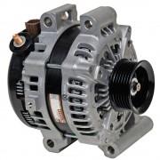 AS-PL Alternador Brand new Alternator rectifier A6079PR HONDA,CIVIC VIII Hatchback FN, FK,CR-V III RE,CR-V II RD_,ACCORD VII CL,FR-V BE