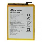 Huawei HB417094EBC Оригинална Батерия за Huawei Ascend Mate 7 Ma