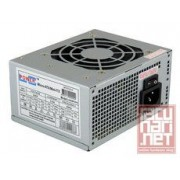 LC Power LC200SFX V3.21, 200W, SFX PSU, 8cm fan/Pasive PFC