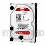 WD Red 3TB 3.5'' WD30EFRX