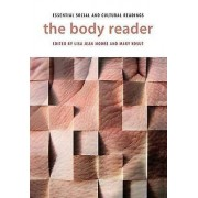 The Body Reader by Lisa Jean Moore & Mary E. Kosut