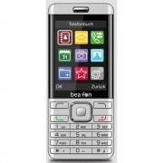beafon C350_EU001S Mobile phone 1 kom.