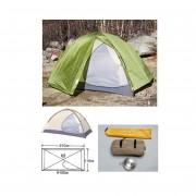 【セール実施中】【送料無料】トレックライズ 1 キャンプ用品 テント