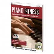 PPVMedien - Piano Fitness 1