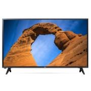 "TV LED, LG 43"", 43LK5000PLA, FullHD"
