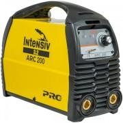 Aparat Sudura Profesional Intensiv ARC 200 VRD