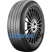 Bridgestone Ecopia EP150 ( 185/65 R15 88T )