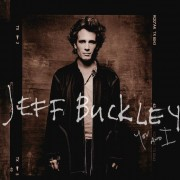 Sony Music Buckley Jeff - You And I - CD