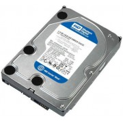 Western Digital WD Caviar Blue 1TB SATA3 Recertified