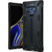 Husa Ringke Dual X Samsung Galaxy Note 9 Albastru inchis