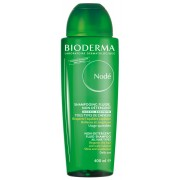 Bioderma Nodé sampon 400ml