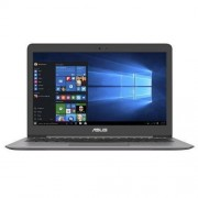 Asus UX310UA-GL123T 13 Core i5 2.3 GHz HDD 500 GB RAM 4 GB AZERTY