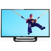 "Televizor LED Philips 80 cm (32"") 32PFS5362/12, Full HD, Smart TV, WiFi, CI+"