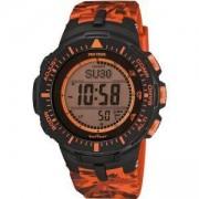 Мъжки часовник Casio Pro Trek PRG-300CM-4ER