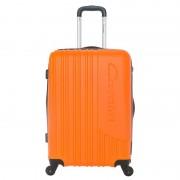 Cavalet Malibu 73cm - Stor Orange, Resväskor