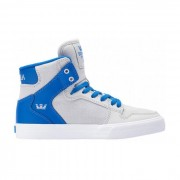 Supra Vaider Jr grey/blue