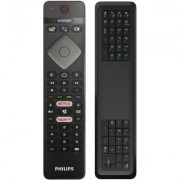 Philips 70PUS8535/12
