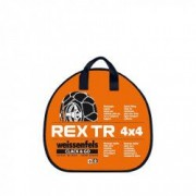 Lant antiderapant Weissenfels REX TR RTR 8