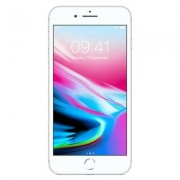 Apple Smartfon APPLE iPhone 8 Plus 64GB Srebrny MQ8M2PM/A