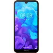 Huawei Y5 (2019) Dual SIM 16GB 2GB RAM AMN-LX9 Amber Maro